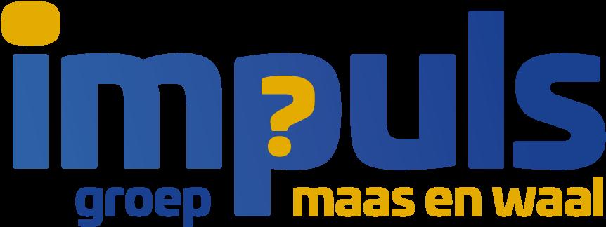 Impulsgroep Maas en Waal